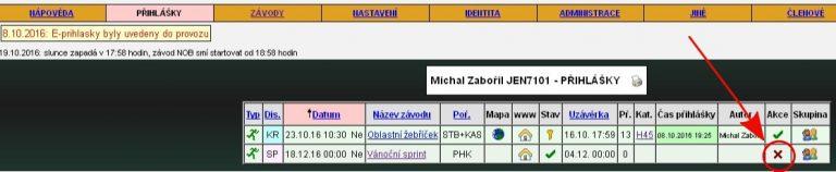 jenik_navod_01
