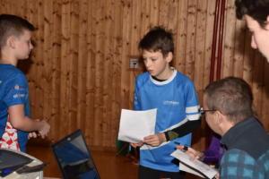 Skolnikova pomsta 2018 062