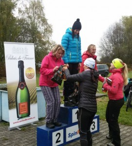 2015-jestedskypulmaraton-04
