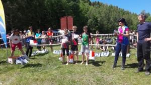 2017-05-27, mistrovství JO-klasika-Proboštov